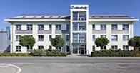 Apex Fluid Engineering Ltd