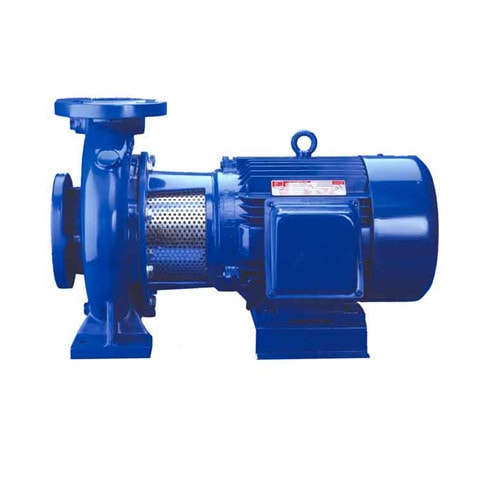 centrifugal pump 500x500 1 - Apex Pumps насосы