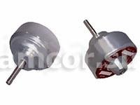 n 1 1 - Kinetrol (Кинетрол) приводы, поворотные амортизаторы