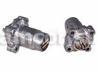 q 1 1 - Kinetrol (Кинетрол) приводы, поворотные амортизаторы