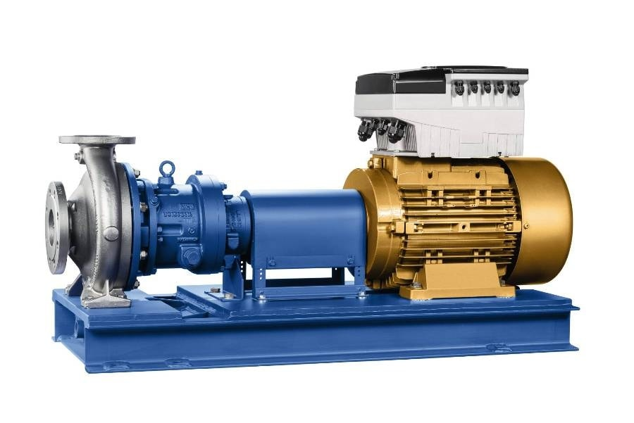 rXL61yNr5eo - Apex Pumps насосы