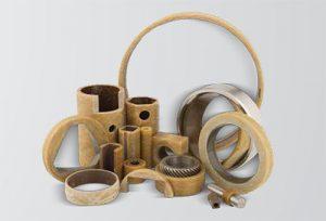 filament bearing 300x204 - Rexnord муфты, подшипники