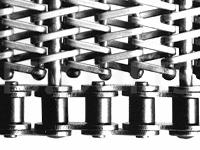 metal 1 - Rexnord муфты, подшипники