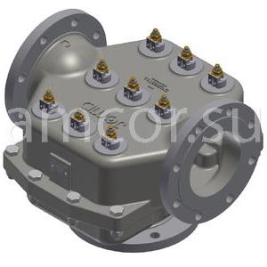 Заказать сервис и поставку регуляторов температуры Amot в России и СНГ от официального производителя.