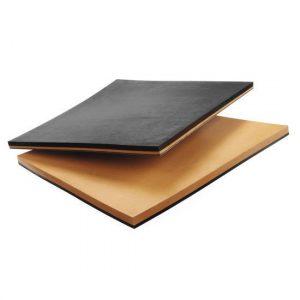 60cn mp 300x300 - Rema Tip Top материалы, клеи, решения для конвейеров