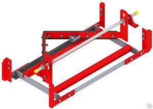 691 original 300x213 - Rema Tip Top материалы, клеи, решения для конвейеров