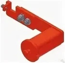 V39MN3FDLT8 - Rema Tip Top материалы, клеи, решения для конвейеров