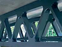 coropur 1 - Rema Tip Top материалы, клеи, решения для конвейеров