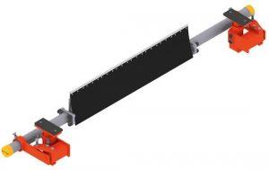 fap9Bh8bVOw 300x189 - Rema Tip Top материалы, клеи, решения для конвейеров