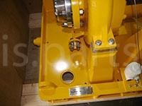 Насос Sundyne HMD Kontro GSP