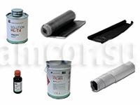 hot 1 - Rema Tip Top материалы, клеи, решения для конвейеров