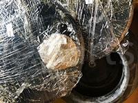 Поставка запчастей для скважинного оборудования Oteco