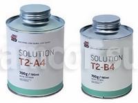 primer 1 1 - Rema Tip Top материалы, клеи, решения для конвейеров