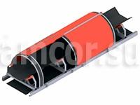 remadust 1 1 - Rema Tip Top материалы, клеи, решения для конвейеров