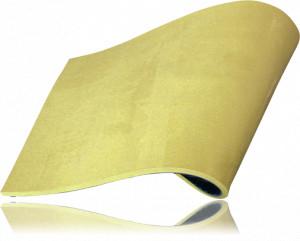 remaline 1 300x241 - Rema Tip Top материалы, клеи, решения для конвейеров