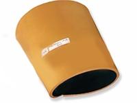 remaline50 1 - Rema Tip Top материалы, клеи, решения для конвейеров
