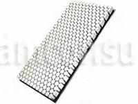 remalox 1 - Rema Tip Top материалы, клеи, решения для конвейеров