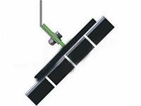 remaskirt 1 - Rema Tip Top материалы, клеи, решения для конвейеров