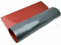 remastar 1 - Rema Tip Top материалы, клеи, решения для конвейеров