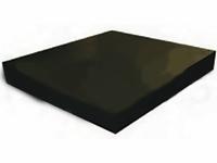 remasteel 1 - Rema Tip Top материалы, клеи, решения для конвейеров