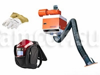 safety 1 - Rema Tip Top материалы, клеи, решения для конвейеров