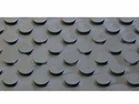 unilag 2 - Rema Tip Top материалы, клеи, решения для конвейеров