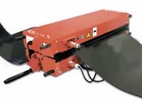 wk 2 - Rema Tip Top материалы, клеи, решения для конвейеров