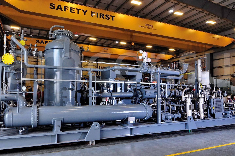 1029854 kobelcoimage2 846185 1 - Компания AMCOR GmbH авторизована на поставку запасных частей для компрессоров