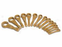 Накидные гаечные ключи Oteco