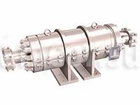 10271 2 - Seebach фильтры