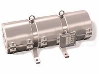 10823 1 - Seebach фильтры