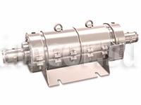 10948 1 - Seebach фильтры