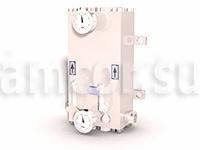 11022 1 - Seebach фильтры