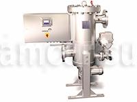 3218 1 - Seebach фильтры