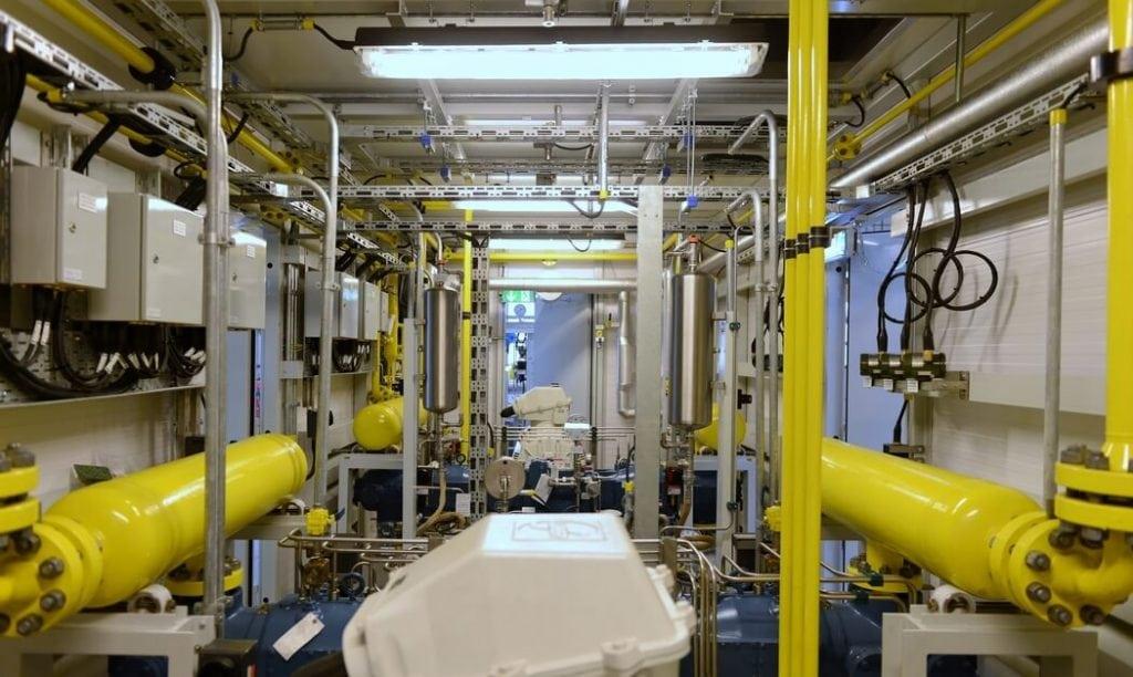 Buffering 1024x612 - Petrogas решения для подготовки газа и жидкого топлива