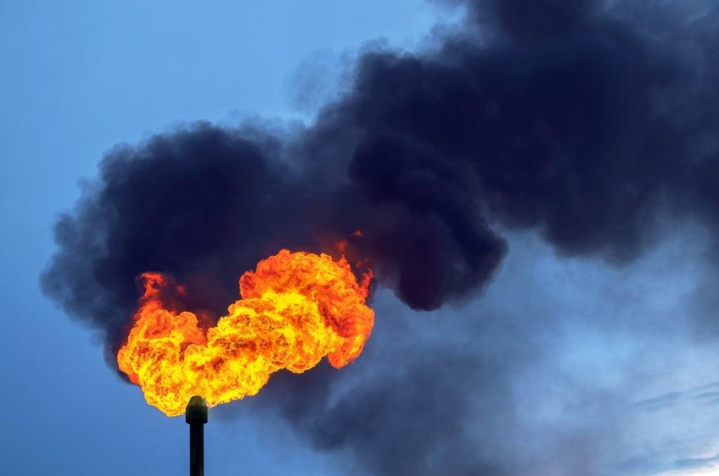 OG12 1024x678 - Petrogas решения для подготовки газа и жидкого топлива
