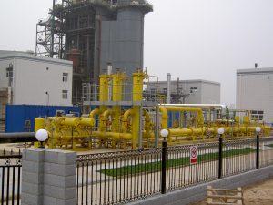 Petrogas 07 1 300x225 - Petrogas решения для подготовки газа и жидкого топлива