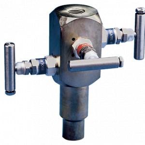 model hd29 primary isolation valve 300x300 - Anderson Greenwood клапаны