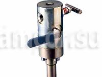 p62 1 1 - Anderson Greenwood клапаны