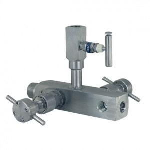 series h70db primary root valves 300x300 - Anderson Greenwood клапаны