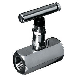 tescom series h1 hand valve 300x300 - Anderson Greenwood клапаны