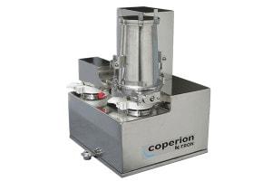 k cl sfs ms12 1l h 300x200 - Coperion K-Tron питатели