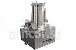 mt16 large 2 300x200 1 - Coperion K-Tron питатели