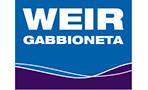 Weir Gabbioneta