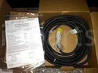 Электрические кабели Grundfos