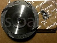 impeller2 - Поставка оборудования Grundfos