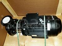nb65 4 - Поставка оборудования Grundfos