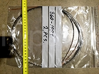 860 1006 ruler - Поставка запчастей для термоусадочной машины