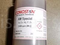 Раствор CONOSTAN AM-Special 150-250-016