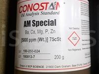 CONOSTAN AM-Special; Ba, Ca, Mg, P, Zn; 5000 ppm